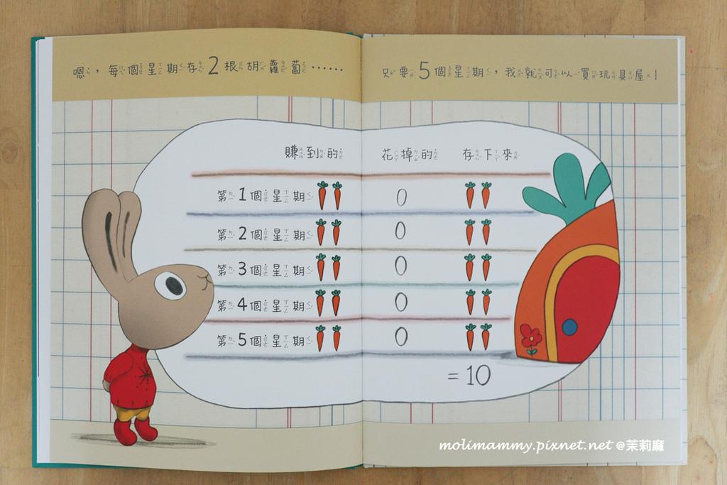 兔子理財4_5.jpg