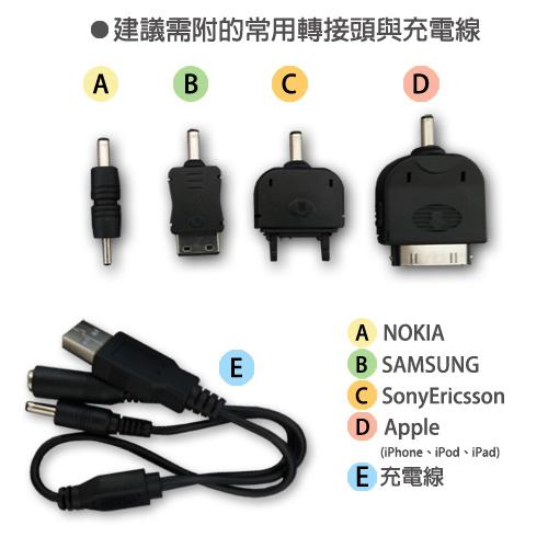 3-建議附的轉接頭和充電線.jpg