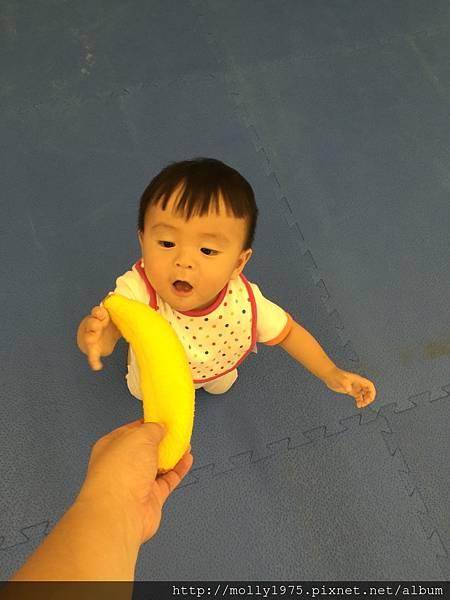 IMG_0577台北市士林親子館