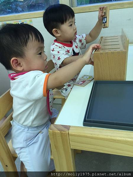 IMG_0618台北市士林親子館
