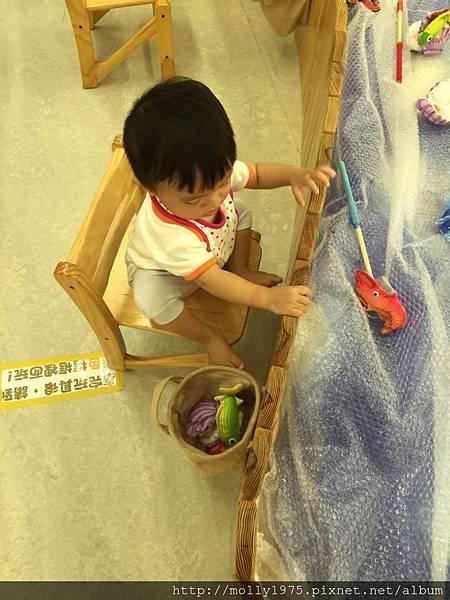 IMG_0572台北市士林親子館