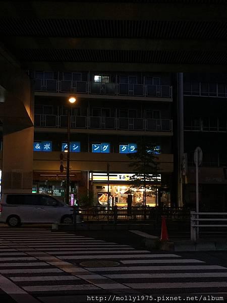 IMG_5008.JPG