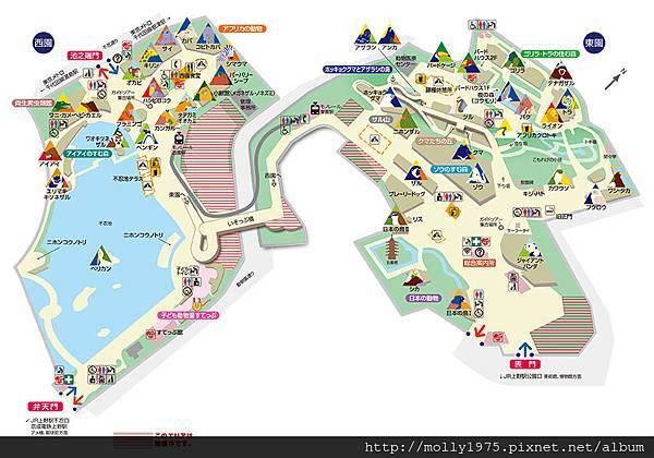 170809_map.jpg