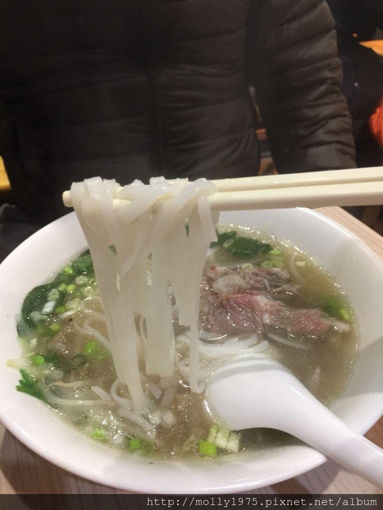 越南麵_180131_0019.jpg