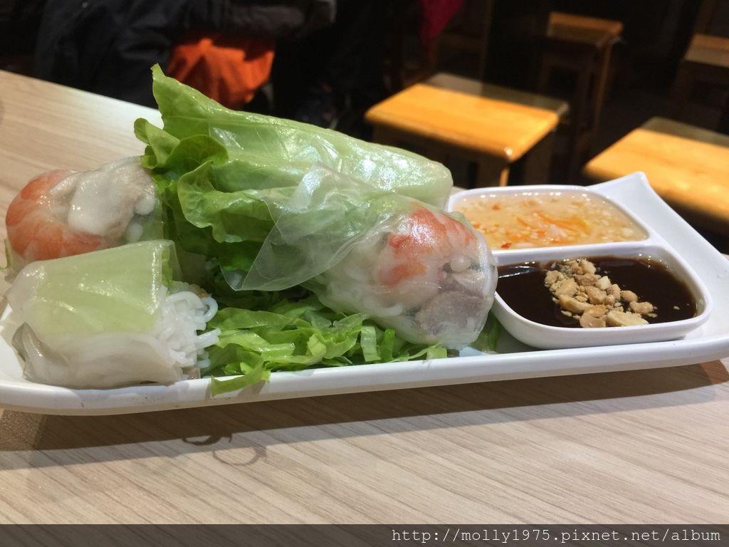 越南麵_180131_0024.jpg