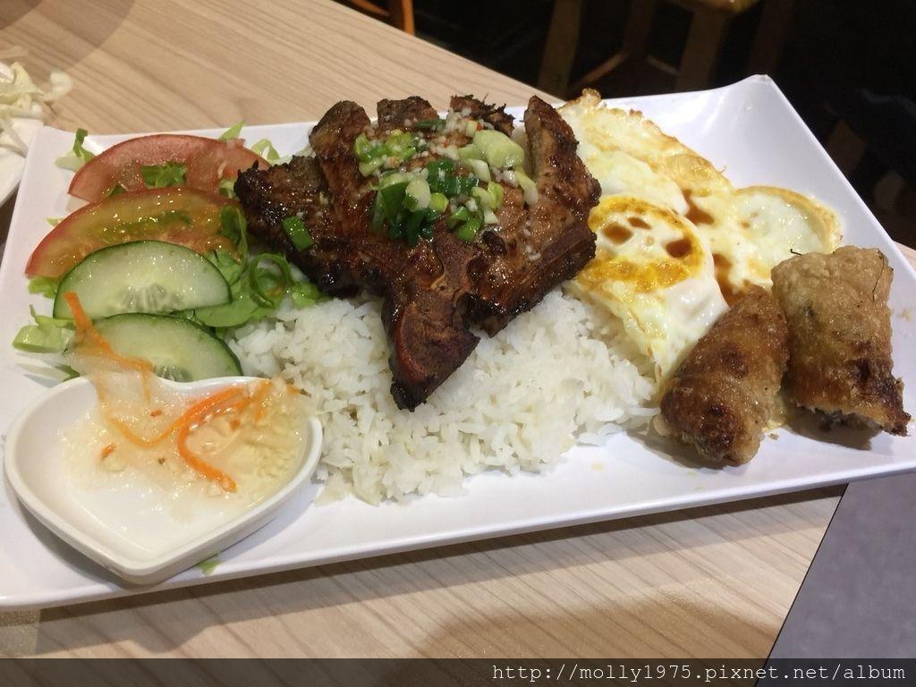 越南麵_180131_0031.jpg