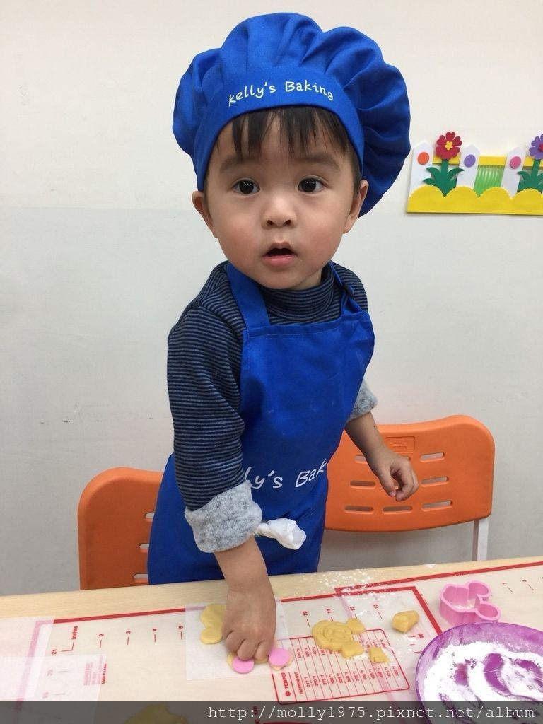 20180518草莓塔_180518_0028.jpg