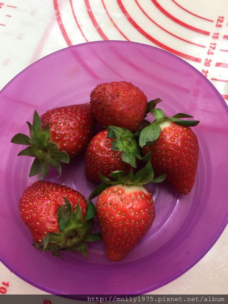 20180518草莓塔_180518_0035.jpg