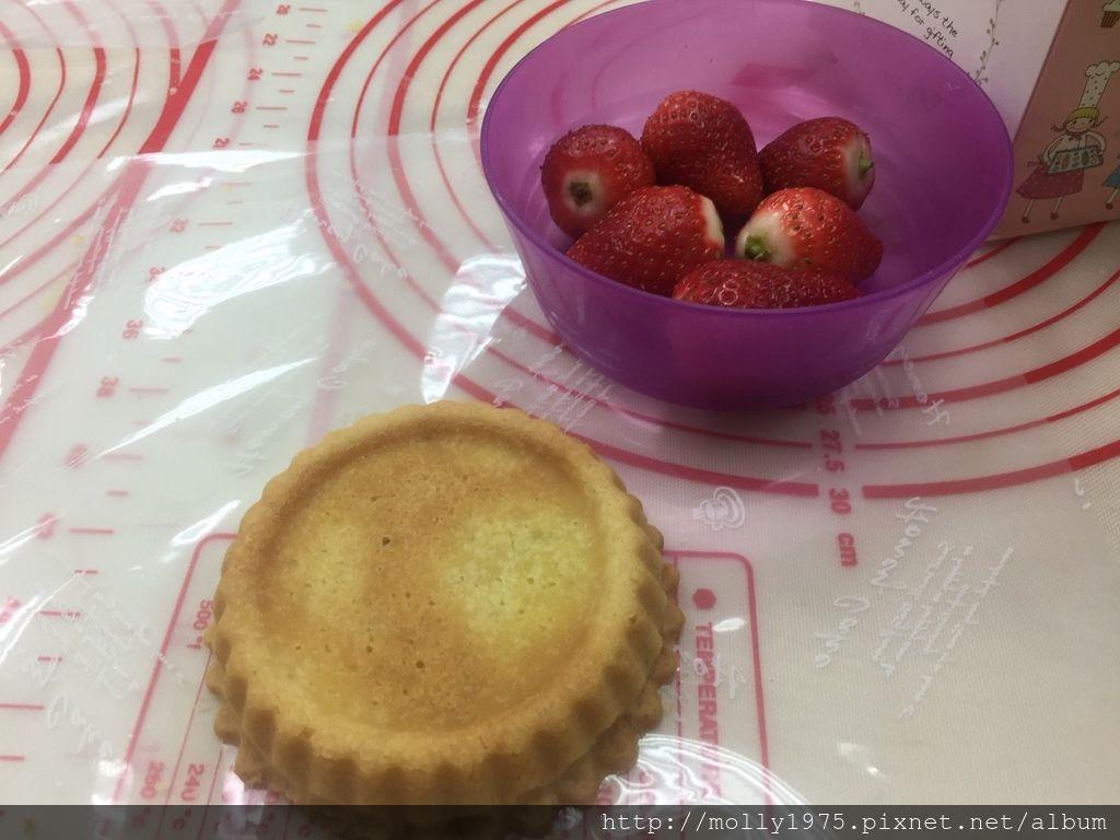 20180518草莓塔_180518_0039.jpg