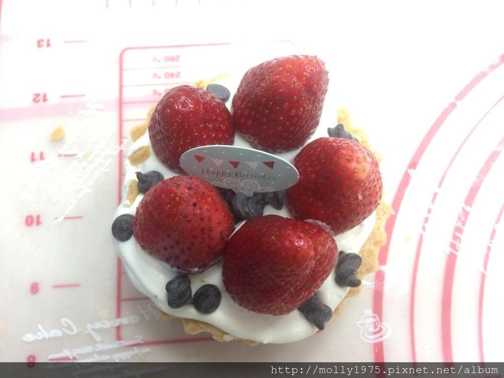 20180518草莓塔_180518_0046.jpg
