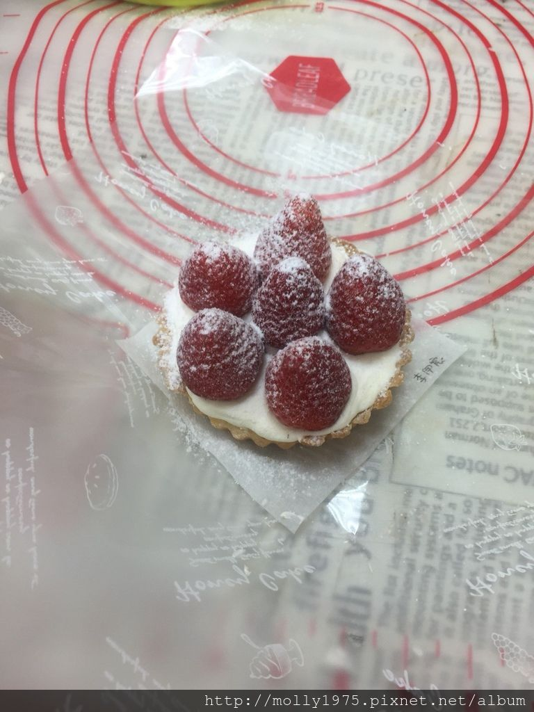 20180518草莓塔_180518_0049.jpg