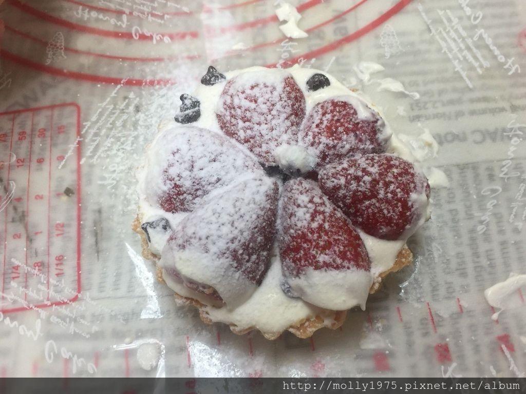 20180518草莓塔_180518_0051.jpg