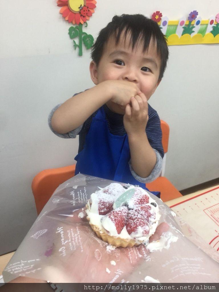 20180518草莓塔_180518_0052.jpg