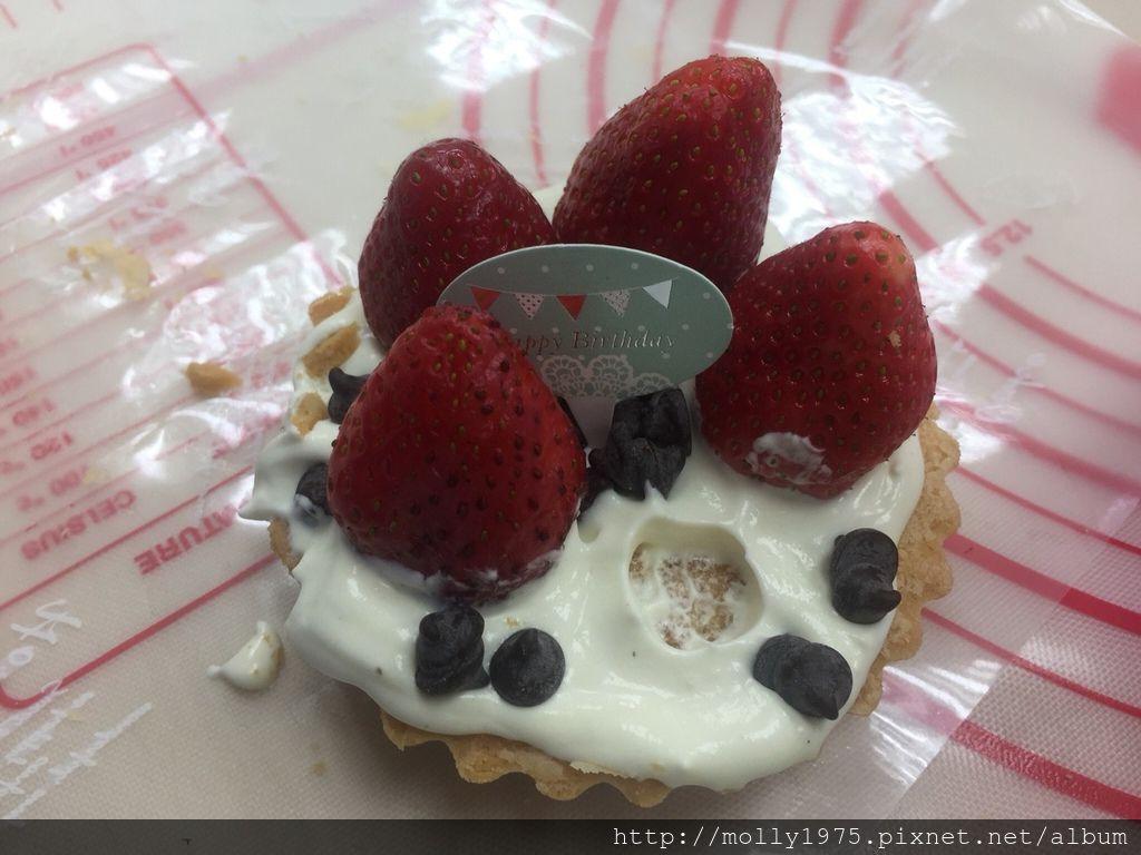 20180518草莓塔_180518_0050.jpg