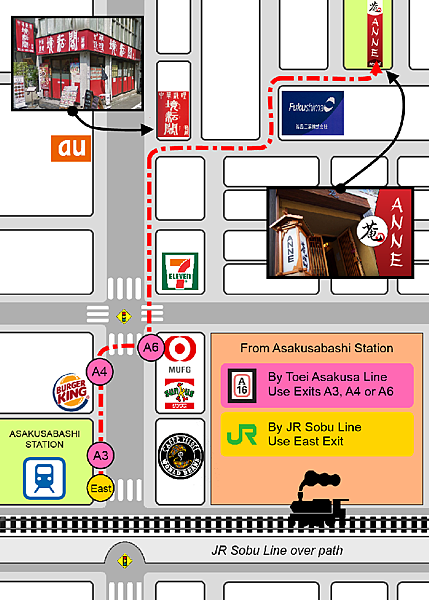 map Anne Hostel.png