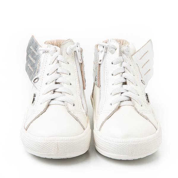 1057 White Silver-1.jpg