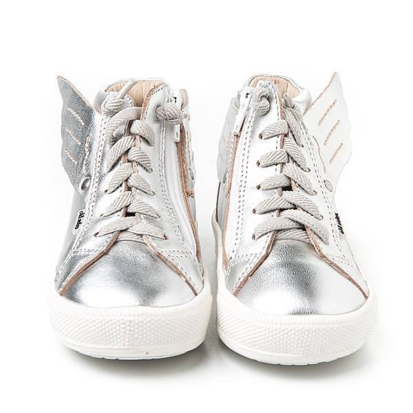1057 Silver Silver-1.jpg