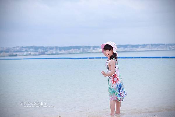 IMG_0525.JPG
