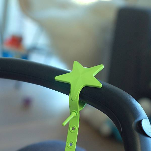 lil-sidekick-vallend-speelgoed-baby-review-ervaring_0404.jpg