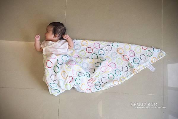 包巾_170625_0019.jpg