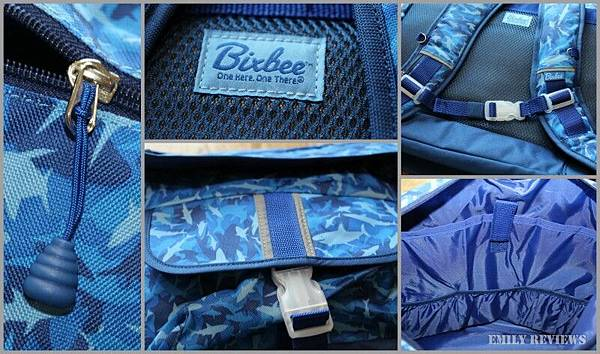 bixbee-2-1.jpg