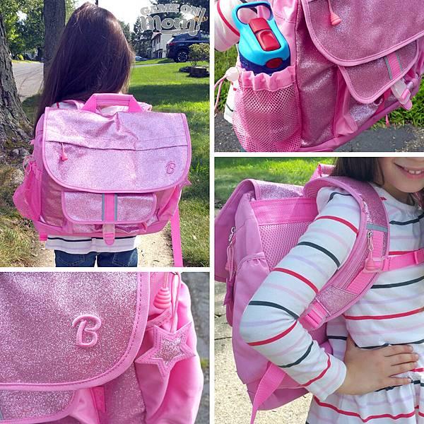 BixbeeBackpack.jpg