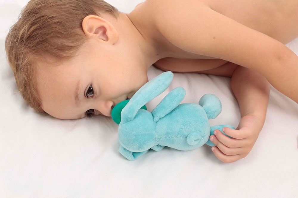 mk-01010010-minikoioi-sleep-buddy-blue-bunny-4.jpg