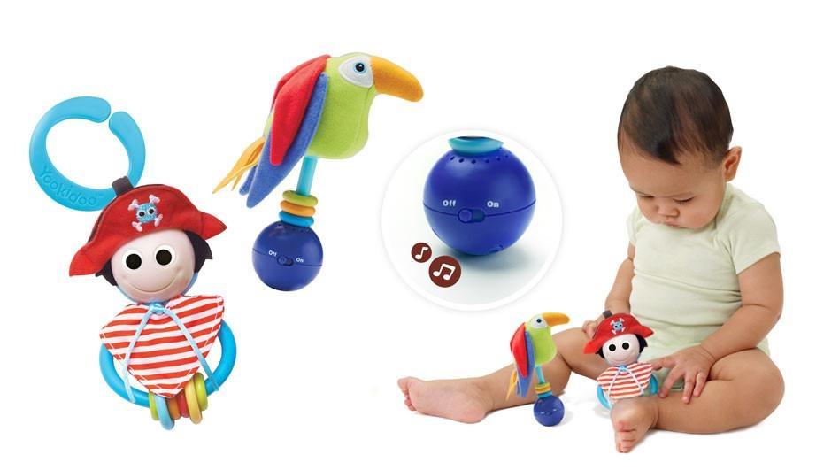 Yookidoo-Pirate-Play-Set-1_1024x1024.jpg