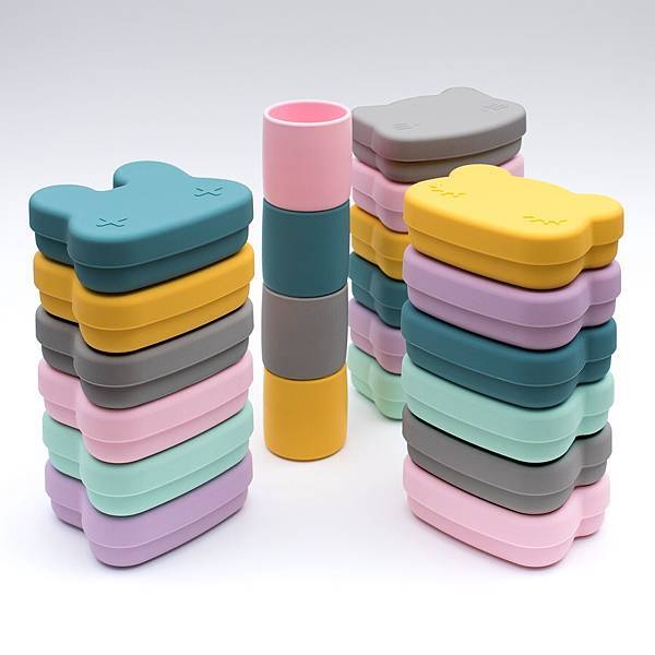 We Might Be Tiny - snackies %26; cups stacked-1.JPG