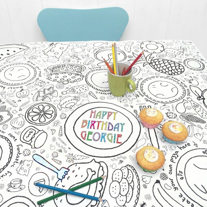 PERSONALISED-COLOUR-IN-TABLECLOTH-TC10-PERSONALISED--680x680.jpg