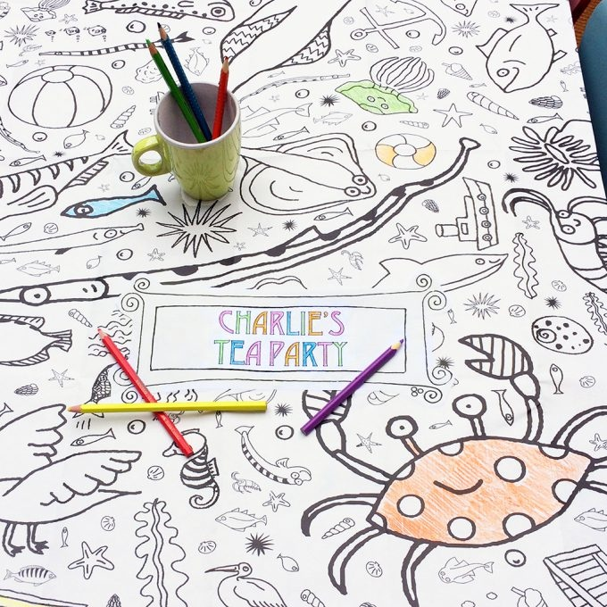 PERSONALISED-EGGNOGG-COLOUR-IN-TABLECLOTH-TC03-table-680x680.jpg