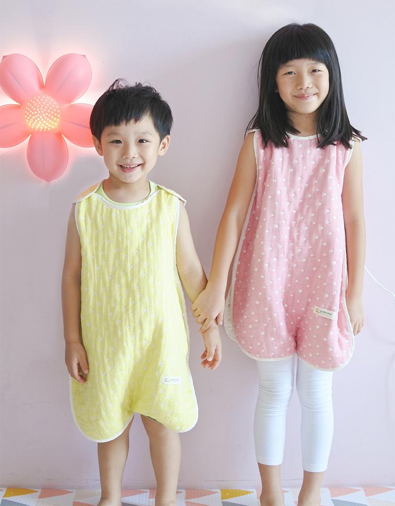 黃色粉色水玉-4 small.jpg