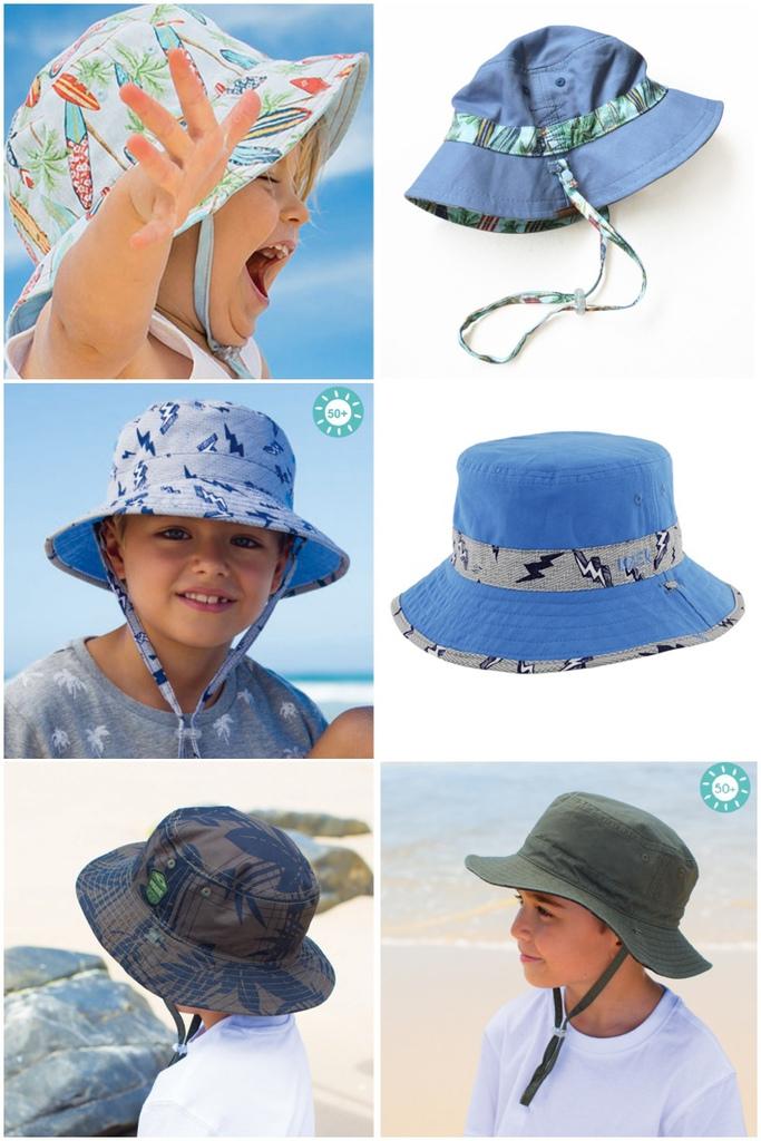 _boy漁夫帽-1.jpg