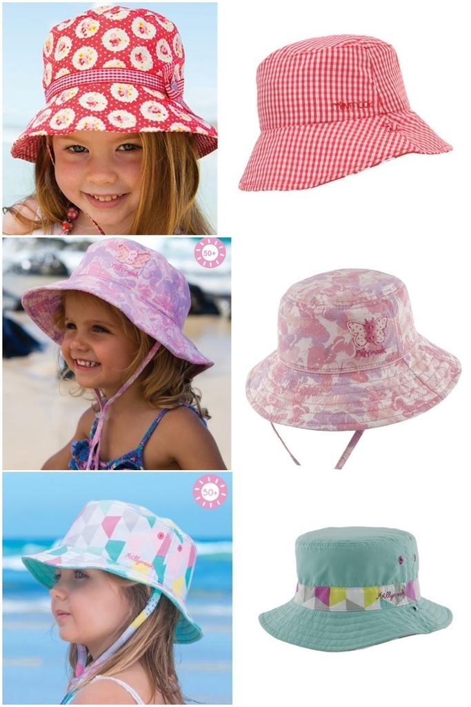 _girl漁夫帽-1.jpg
