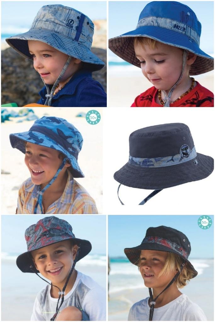 _boy漁夫帽-2.jpg