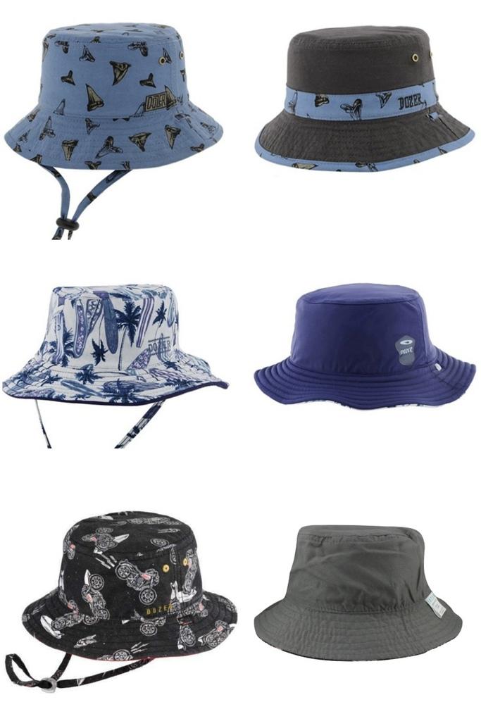 _boy漁夫帽-3.jpg