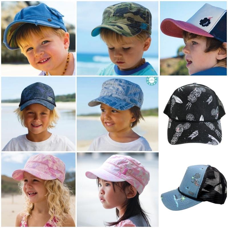 _軍帽:棒球帽.jpg