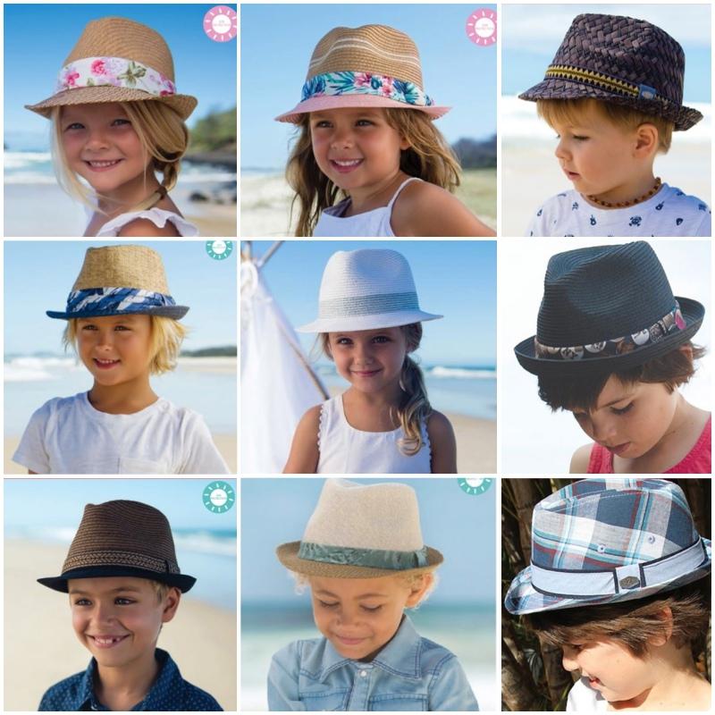 _草帽:紳士帽 .jpg