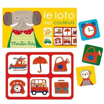 Les Popipop Colours Loto_2.jpg