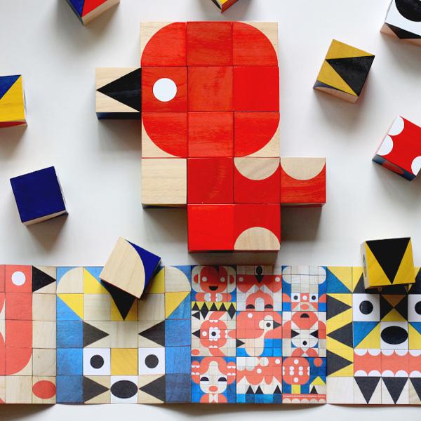 Miller_Goodman_Shape_Maker_ShapeMaker_multiple_Puzzle_MillerGoodman_Puzzel_7_Elenfhant_600x600PX.jpg