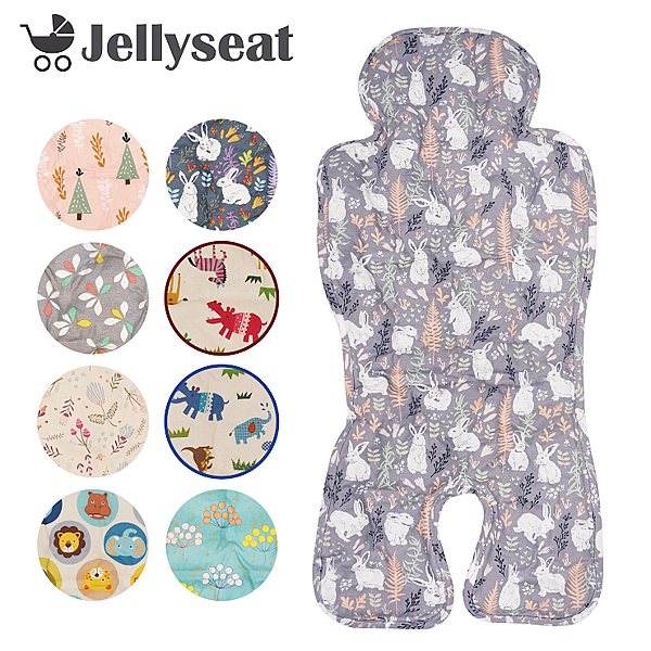 Jellyseat-20180711.png