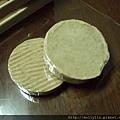 molly玩皂#0 回鍋油皂