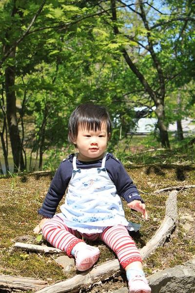 北海道 2010-05-30 129.jpg