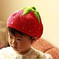 991015草苺帽 016.jpg