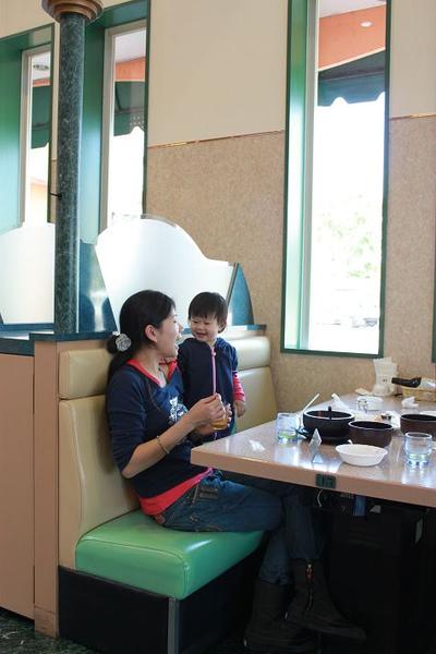 北海道 2010-06-02 088.jpg