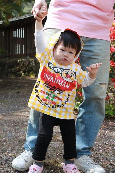 北海道 2010-06-01 058.jpg