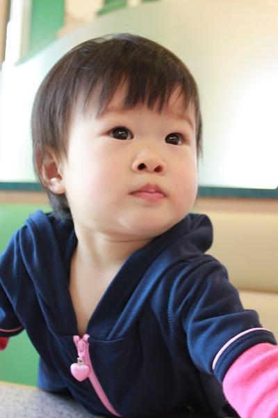 北海道 2010-06-02 079.jpg