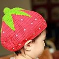 991015草苺帽 028.jpg