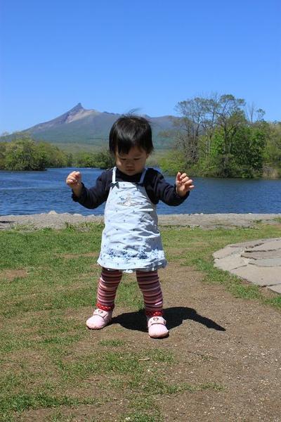 北海道 2010-05-30 096.jpg