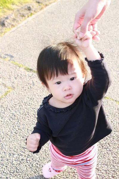 北海道 2010-05-30 0024.jpg